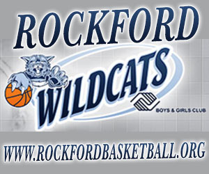 Rockford Wildcats Basketball